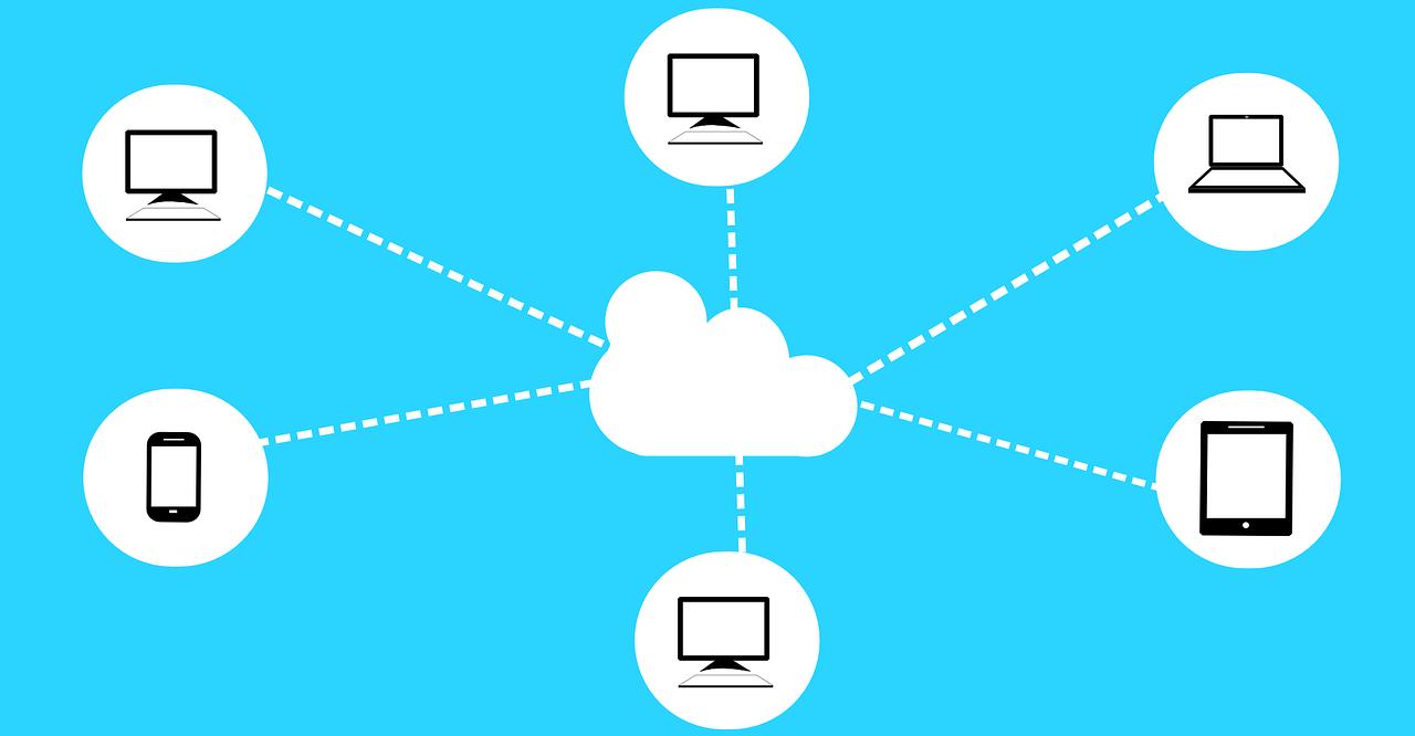 Compliance Net Cloud Computing Seine Betriebsformen Und